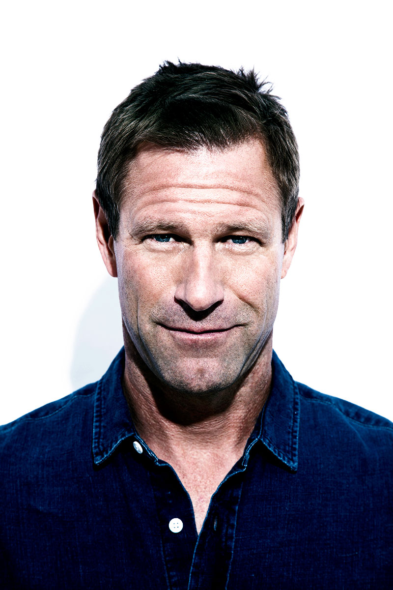 160806_BACKSTAGE_AARON_ECKHART_392-color