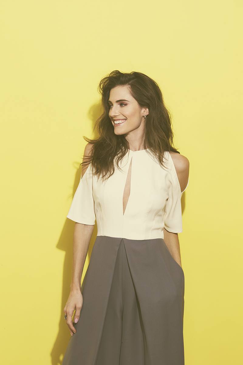 170201_ALLISON_WILLIAMS_027