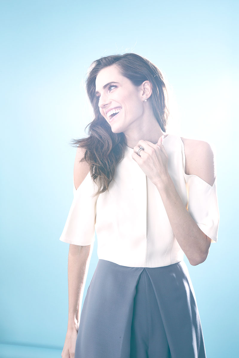 170201_ALLISON_WILLIAMS_393