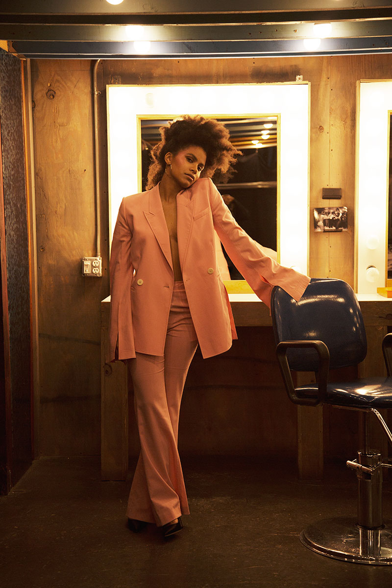 180329_Empire_ZazieBeetz_KB_SHOT_01_113