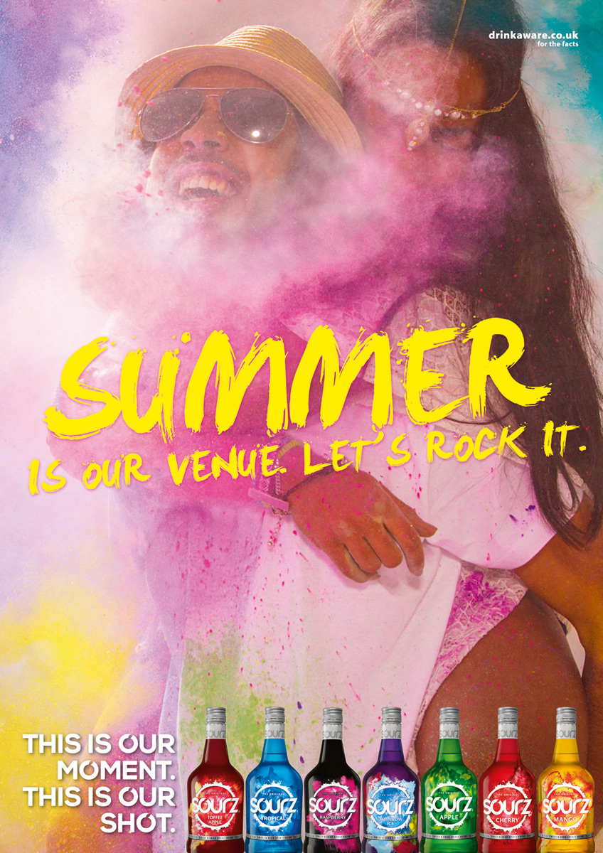 COMMISSIONS Sourz_Summer_Example_Ads4