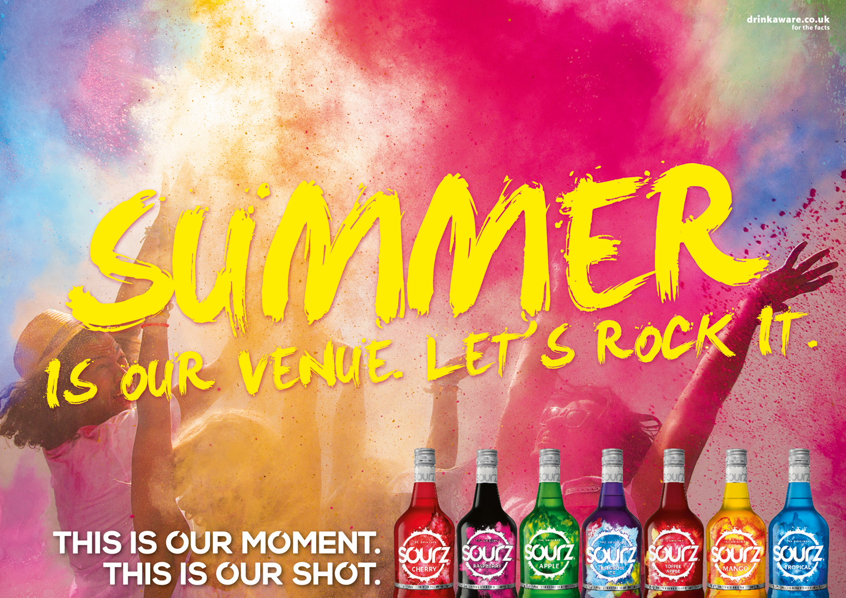 COMMISSIONS Sourz_Summer_Example_Ads8