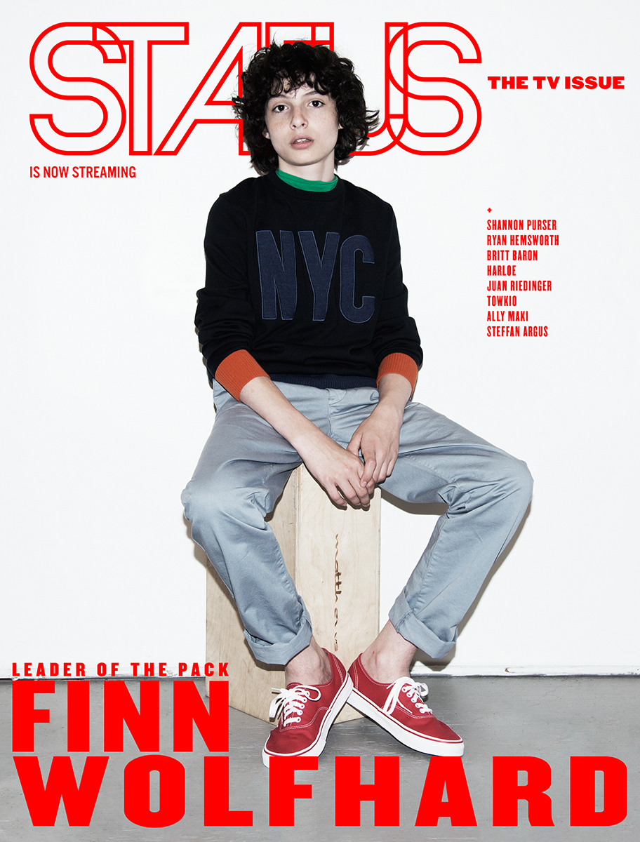 Finn---Single-Cover