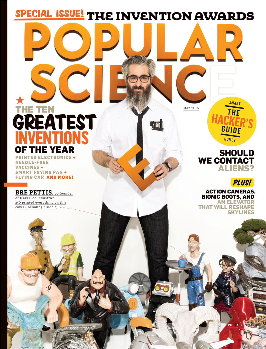 POP-SCI-cover