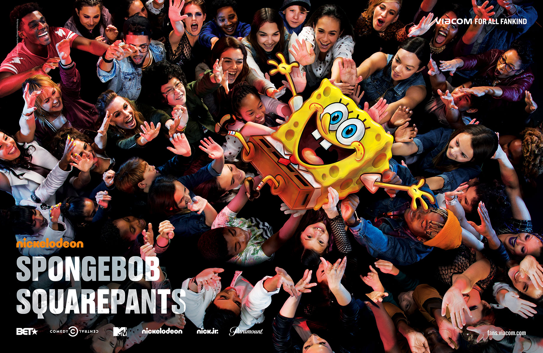 Variety_SPD_Nick-Spongebob_CROWD_V2